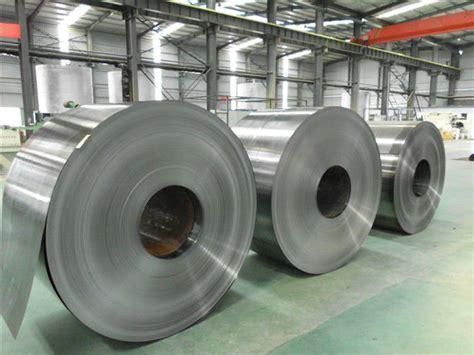 5 ideas to consider in roll forming formtek metal