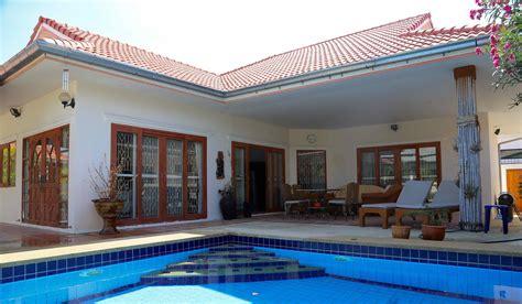 maison 4 chambre a louer maison a louer avec piscine 28 images annonce 192