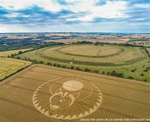 The Crop Circles of 2016 – Truth Agenda