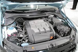 Live In Geneva  Volkswagen Polo Mk V And Bluemotion