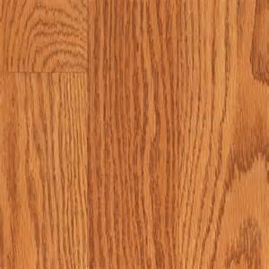 flooring home depot trafficmaster glenwood oak laminate flooring 5 in x 7 in take home sle hl 349970 the