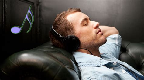 4 Reasons Why Listening To Music Is Helpful And Healthful