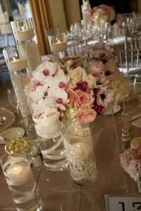 diy wedding diy wedding decorations decoration