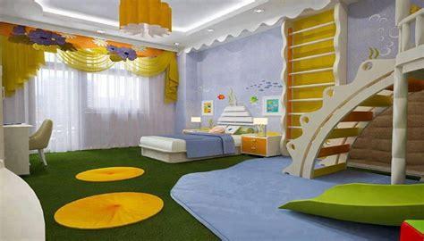 chambres pour enfants conseils de décoration pour les chambres d enfants aktumag