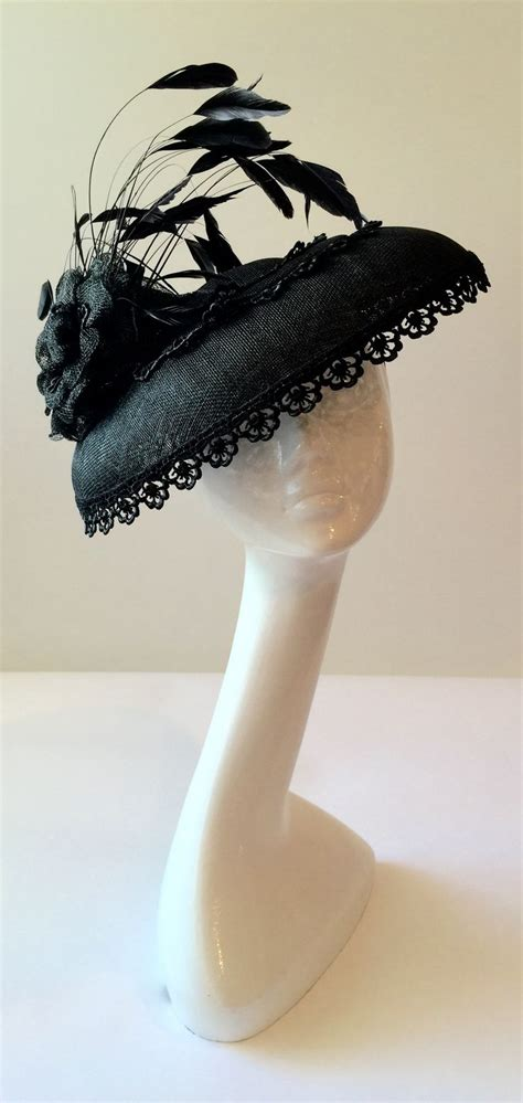 1847 Best Classy Womens Hats Images On Pinterest Hats