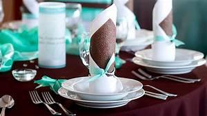 Décoration Anniversaire 25 Ans : organiser un anniversaire de mariage ~ Melissatoandfro.com Idées de Décoration