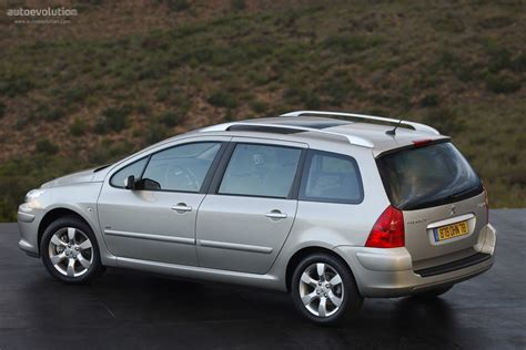 awesome peugeot 307 sw peugeot 307 sw