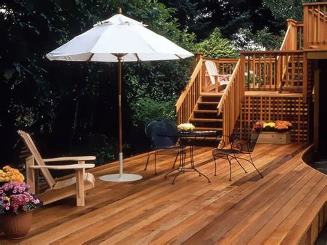 Wood Decking Materials  Hgtv. Small Bathroom Remodel Floor Plans. Small Backyard Landscaping With Pool. Birthday Ideas On Pinterest. Breakfast Ideas Cooking Light. Dinner Ideas Dairy Free. Backyard Tree Ideas. Easter Holiday Ideas Victoria. Easy Woodworking Eso
