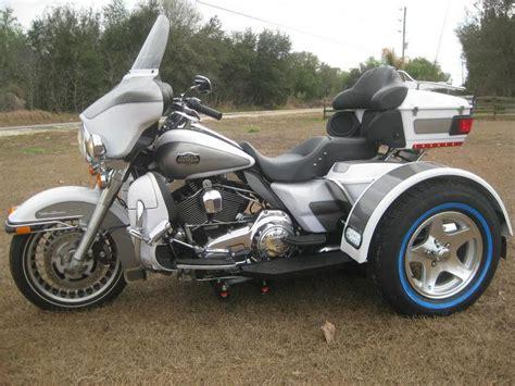 Buy Richland Roadster Motorcycle Trike Conversion Kit On