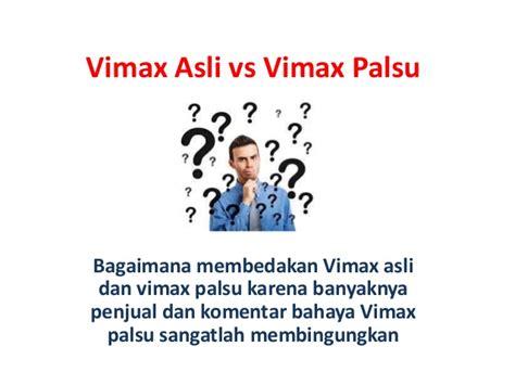 vimax asli canada obat pembesar penis di bandung farmasi