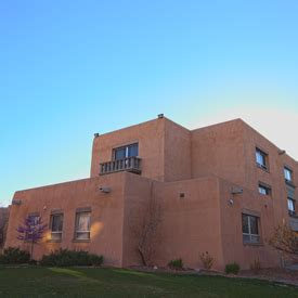 halls residence life student housing
