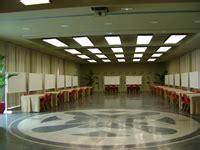 anglet espace de l oc 233 an salle de r 233 ception espace de r 233 union toit terrasse vestiaires