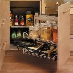 accessoires de cuisine com accessoire meuble de cuisine obasinc com