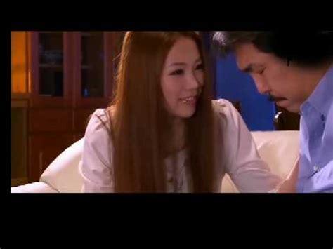 Disini akan admin berikan link. Film Bok3p Japan Terbaru 2020 Istri SELINGKUH | Видео