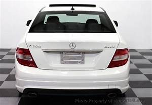 2009 Used Mercedes