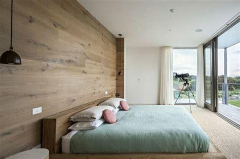 Schlafzimmer Holz Modern  Deutsche Dekor 2018  Online Kaufen