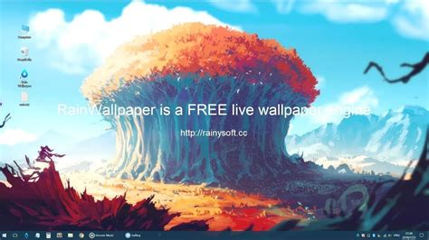 Animated Wallpaper Live by Set Live Wallpapers Animated Desktop Backgrounds In