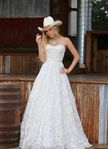 country style wedding dresses 2016 cheap strapless full With cheap country wedding dresses