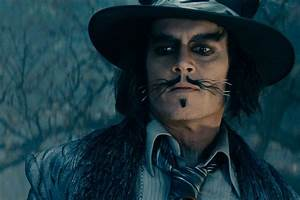 johnny-depp-into-woods | 189963 | Photos | The Blemish