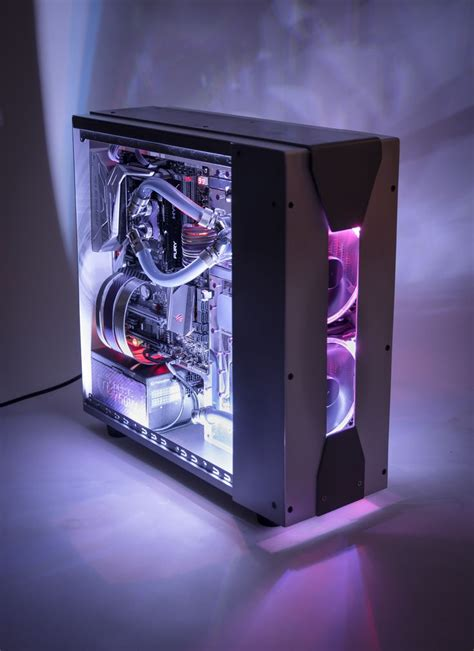 pc case lighting guide how to rgb a system builder s guide to rgb pc lighting