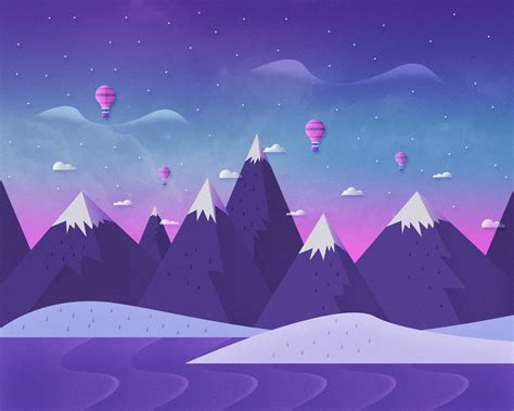 Animated Landscape Wallpaper - wallpaper wednesday animated landscapes sammobile