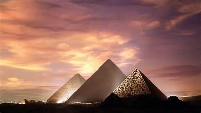 Egypt Egyptian Wallpapers Desktop Backgrounds Pixelstalk Cool