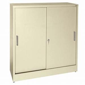 Sliding Cabinet Door Hardware Home Depot - Barn Door ...