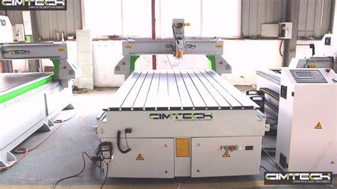 dubai axis cnc machine uae axis wood milling machine