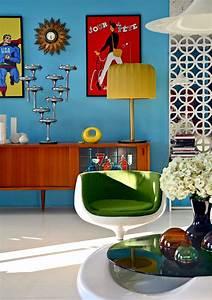Baltic Design Shop : idee arredamento casa interior design homify ~ Frokenaadalensverden.com Haus und Dekorationen