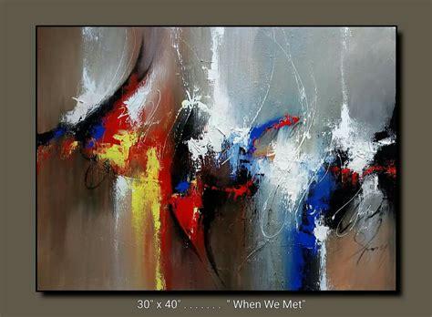 Pin By Marianne Lehman On Suraj Fine Arts Art Abstract