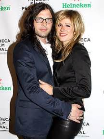 Nathan Followill And Jessie Baylin Expecting First Child