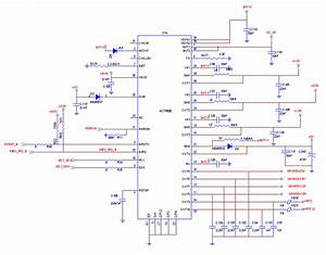 4 Pin Data Cable Wiring Diagram Data Cable Pinout Wiring