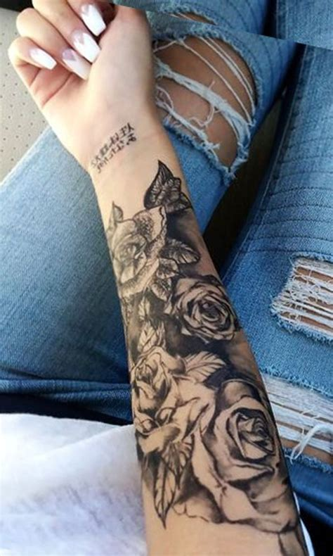 tattoo ideas  girls   tattoo ideas
