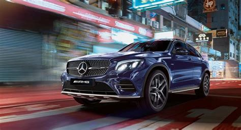Results for amg glc 43 coupe price in india. Mercedes AMG GLC 43 Coupe launched in India check out price features here - News Nation