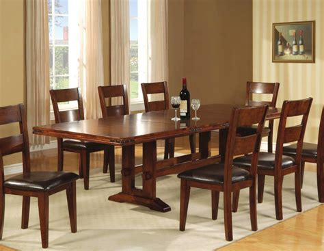mango wood dining chairs home furniture design