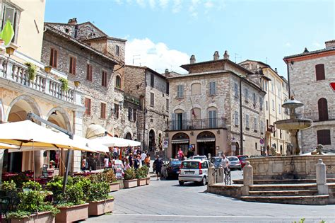 home design business the 10 best restaurants in assisi italy