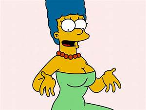 The Simpsons images The Simpsons HD wallpaper and ...