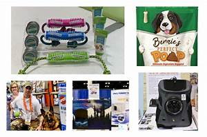 Top 10 New Products From Global Pet Expo 2019