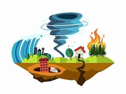 Disasters Natural Disaster Backup Dental Cloud Office