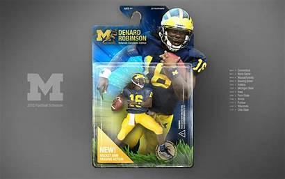 Michigan Wolverines Football State Screensaver Msu Bad