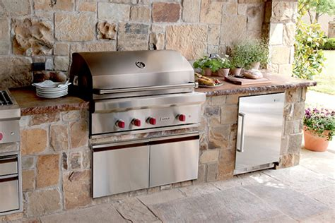 images of kitchens with islands 5 amazing diy backyard bbq islands home matters ahs com