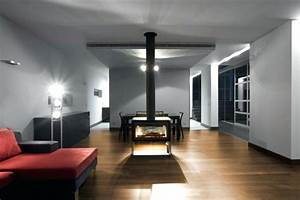 Modern Minimalist Interior Design Ideas Minimalist Modern