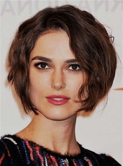 square face hairstyles images  pinterest