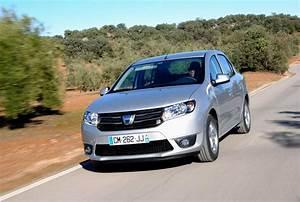 Voiture Neuve A Moins De 15000 Euros : diaporama les voitures neuves moins de 10 000 euros diaporama photo ~ Gottalentnigeria.com Avis de Voitures