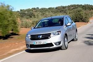 Voiture Neuve 15000 Euros : diaporama les voitures neuves moins de 10 000 euros diaporama photo ~ Gottalentnigeria.com Avis de Voitures
