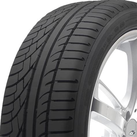 Primacy Vs Pilot by Michelin Pilot Primacy Tirebuyer