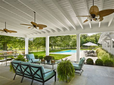 inexpensive patio cover ideas inexpensive patio cover ideas patio modern with ceiling
