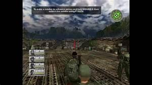 Conflict Vietnam Pc Gameplay Hd