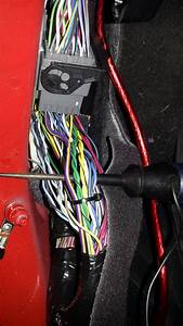 2014 Cruze Wiring Diagram