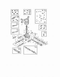 Pump Diagram  U0026 Parts List For Model 580754951 Craftsman